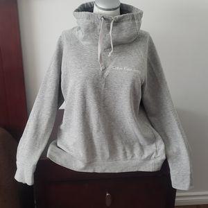 sweater CK